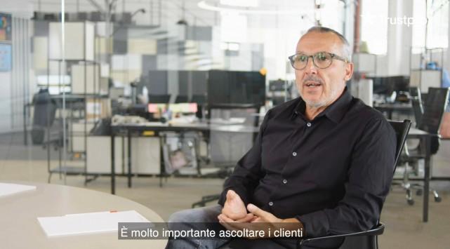 Giuseppe Giglio - thumbnail