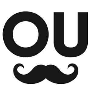 partners au logo moustache-republic 300x300