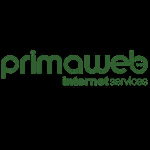 logo primaweb de 300x300