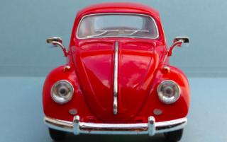 2019 Auto Report Trustpilot