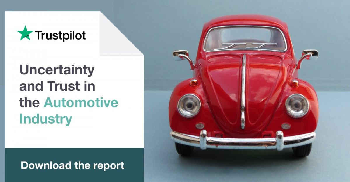2019 Auto Report Download CTA