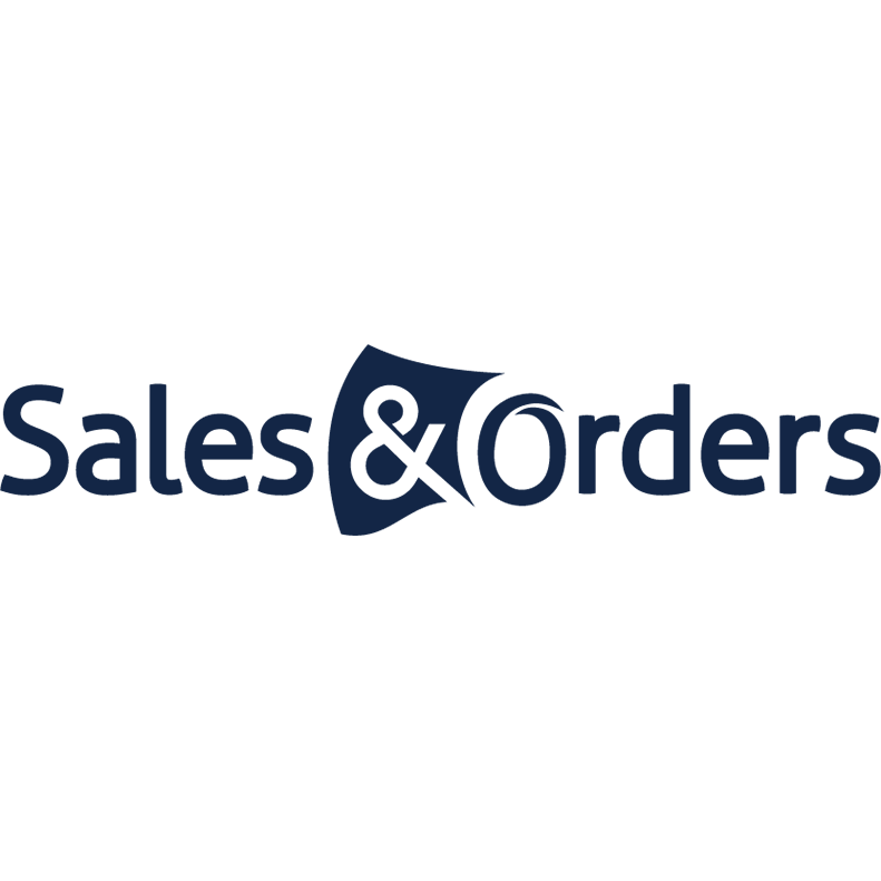 sales-and-orders