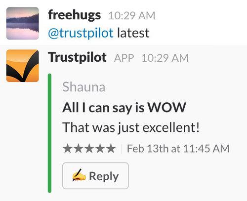 Freehugs+screenshots
