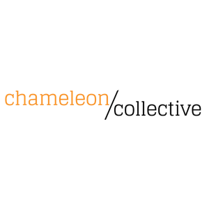 Chameleon Collective icon