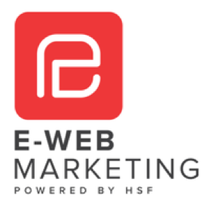 partners au logo eweb-marketing 300x300