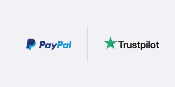 Paypal-Trustpilot-announcement