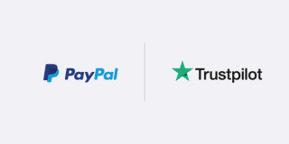 Paypal-Trustpilot-announcement