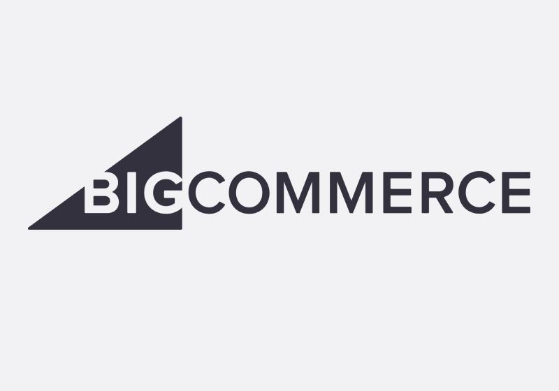 eCommerce LP - BigCommerce 800x560