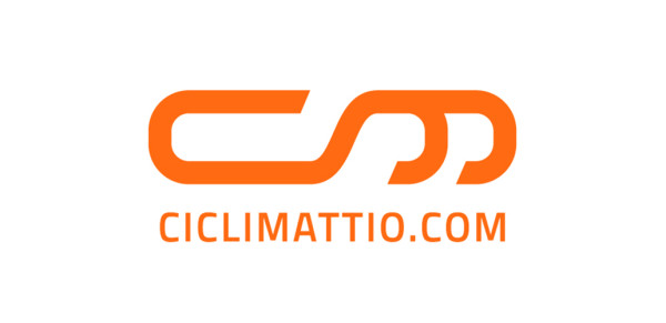 ciclimattio logo