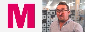 testimonial mediacom w-logo