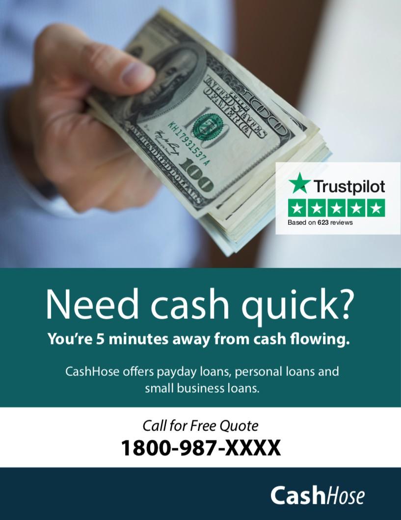 trust-mark-research-ad-with-trustpilot-trust-mark-finance