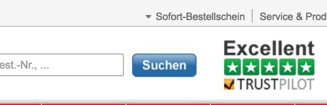 ratioform,+Widget,+TrustBox