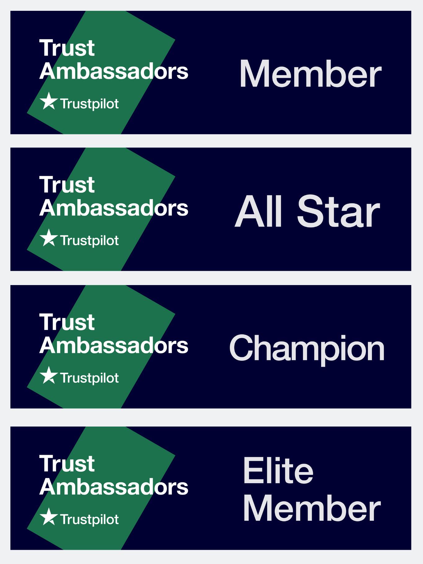 trust ambassadors 2col badges 1000x1135