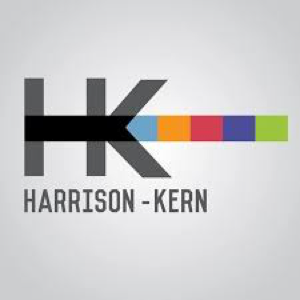 Harrison-Kern icon