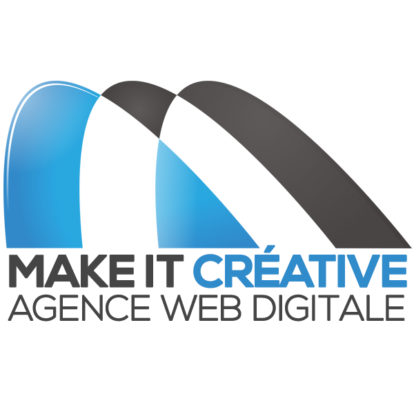 logo makeitcreative