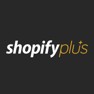 logo shopify plus new 300x300