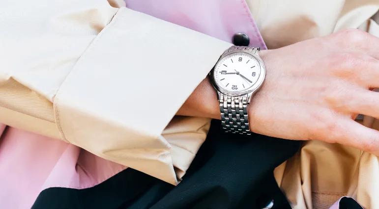 Fünf Haupttrends, die definieren, wohin die Reise für Modemarken in Zukunft geht