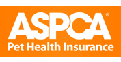 logo aspca industries 177x91