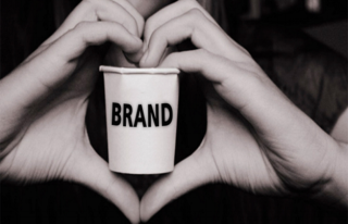 sostegno del marchio, recensioni, percorso d'acquisto