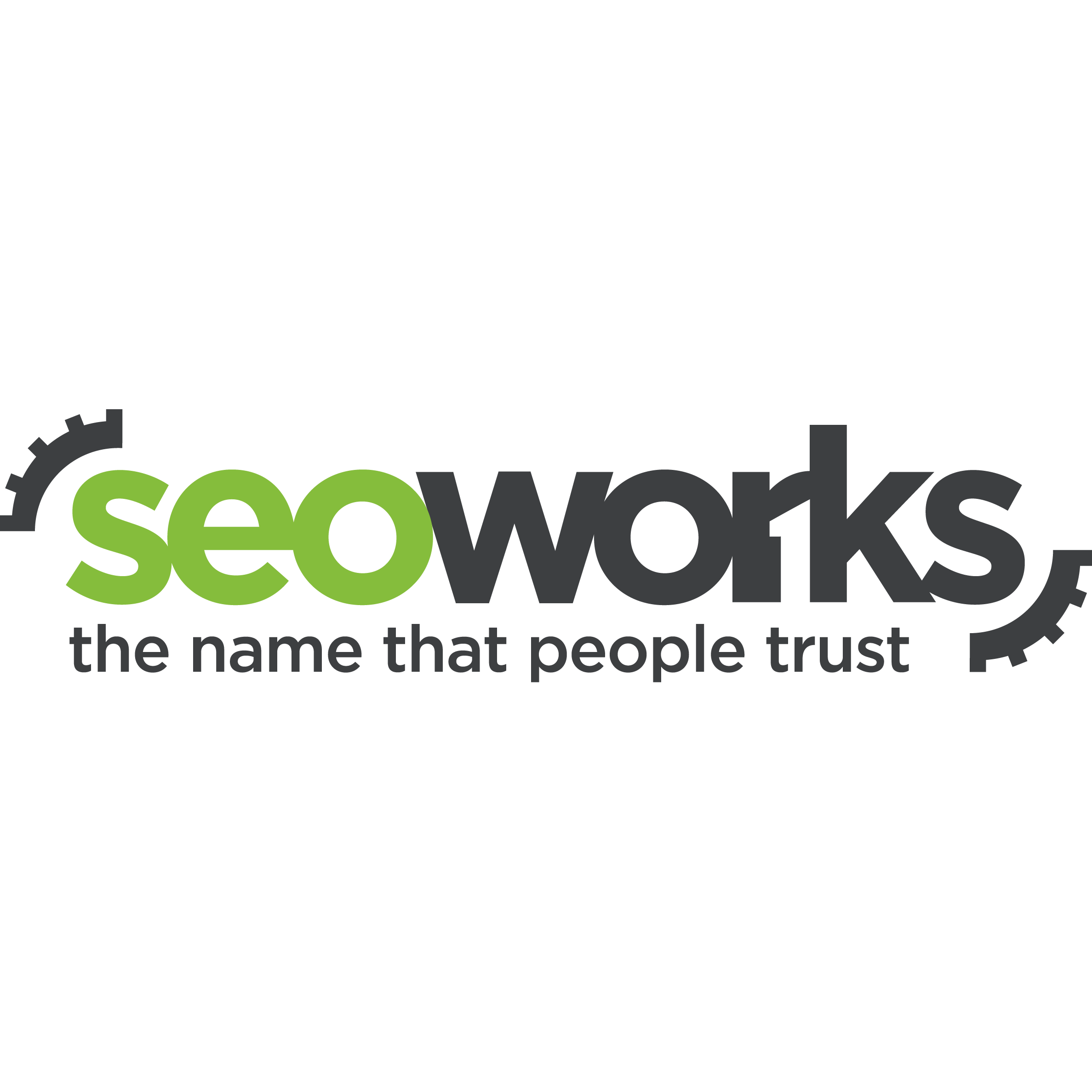 SEOWorks