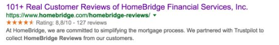 rich snippets+(2)