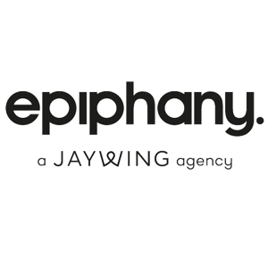 logo epiphany uk 300x300 transp