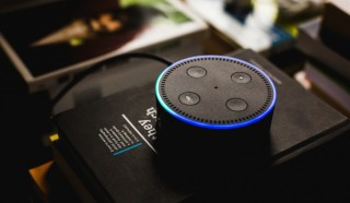 Image of Alexa