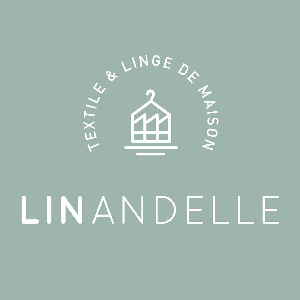 Logo Linandelle