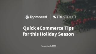 lightspeed-trustpilot header