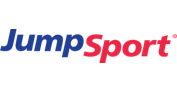 us product-reviews-logo jumpsport