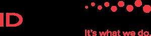 ID Wholesaler logo