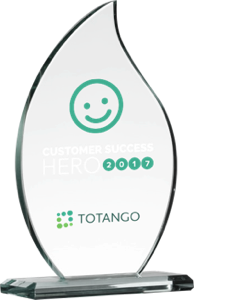 customer-success-hero-2017-totango