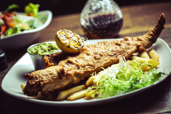 Core-Fish-And-Chips