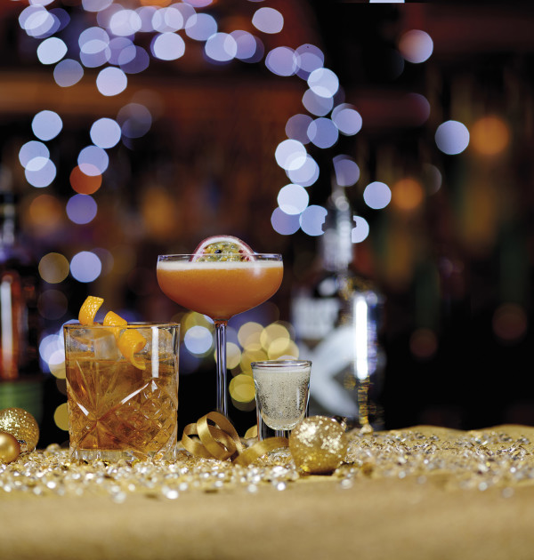 langley-christmas-cocktail-image