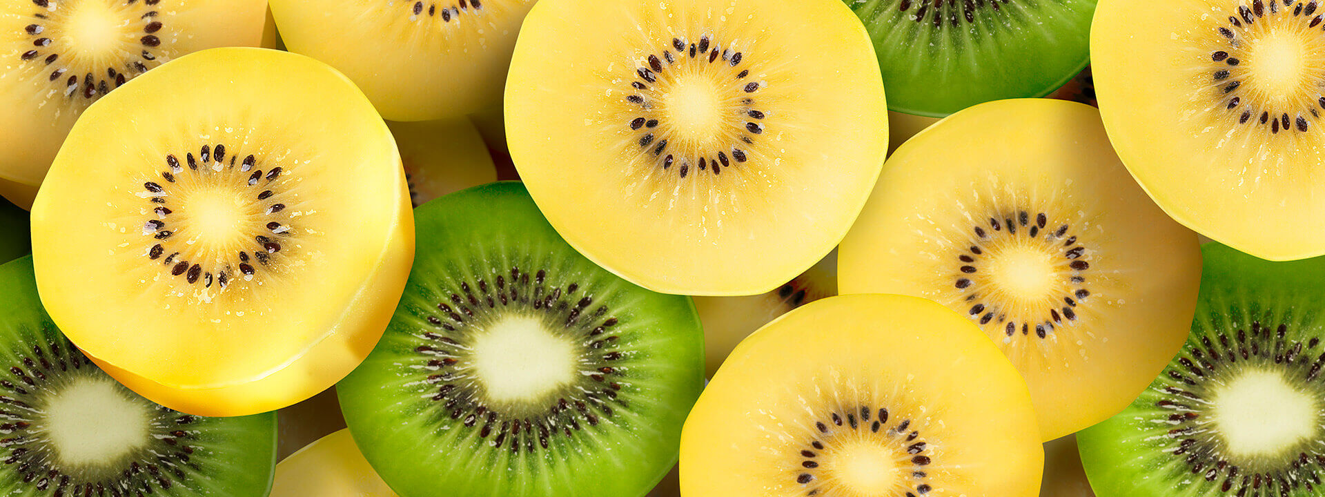 Pictures Of Golden Kiwi Fruit