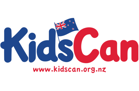Kids Can