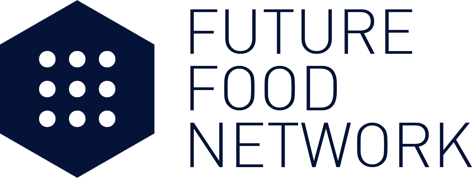 Future Food Network Logo