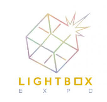 lightbox expo-580x326