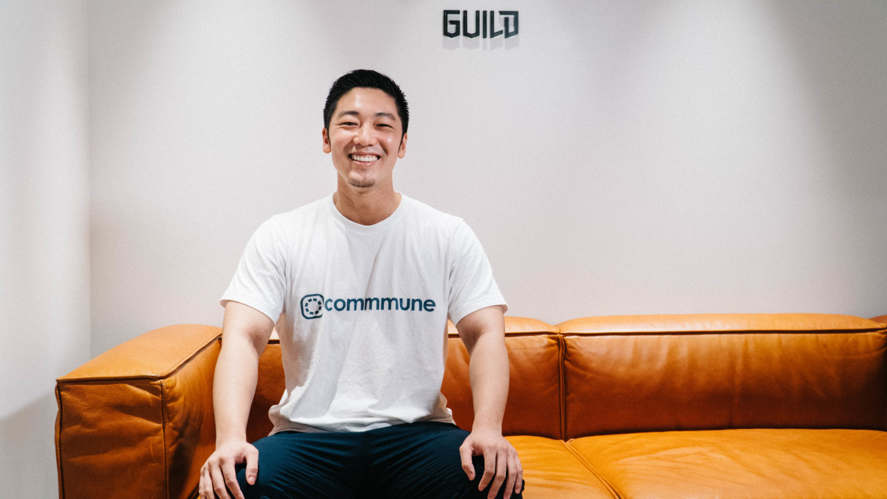 20190709 commmune高田さん-7 (Conflicted copy from JV-5CD849BYQJ on 2019-07-10)