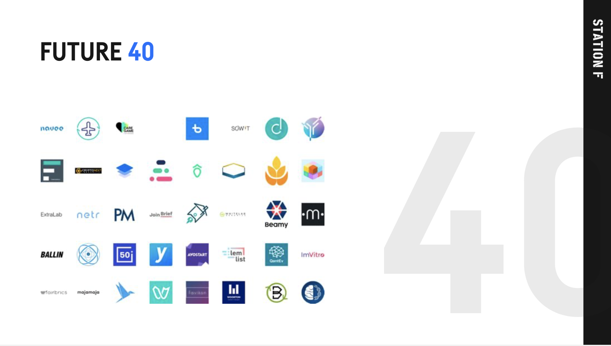 frenchtech-future40