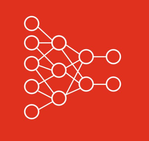 Site de rencontres Open Source Software