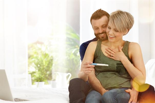 pregnancypregnancy-announcements-telling-your-partner