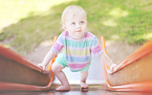 Key-stages-in-your-toddler-s-cognitive-development