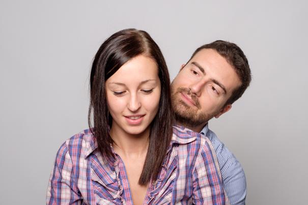 10-fun-ideas-for-pregnancypregnancy-announcement-cards