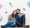 8-funny-pregnancypregnancy-announcement-ideas