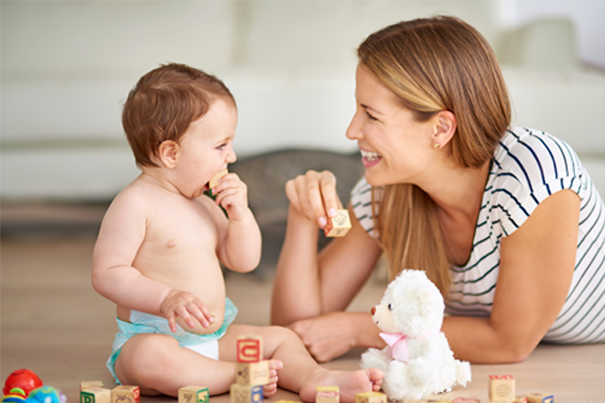3-quick-tips-to-help-your-child-try-new-foods