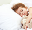 common sleep problems and solutions
