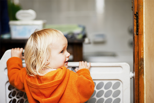 4-esential-steps-that-go-beyond-babyproofing