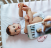 baby photography 101