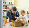 what-you-need-to-know-about-sanitary-toy-storage